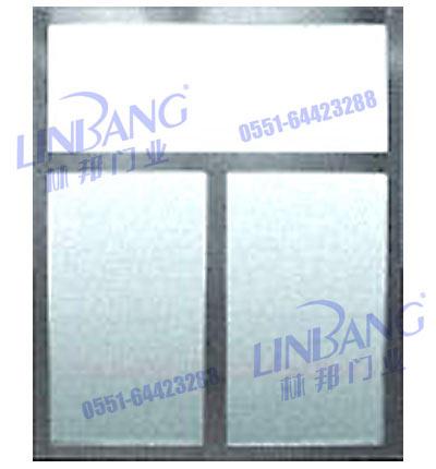 LB-T4001